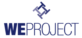 WeProject LLC